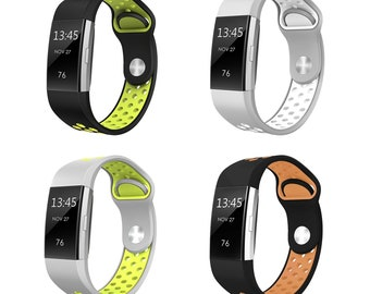 Fitbit charge 2 band | Etsy