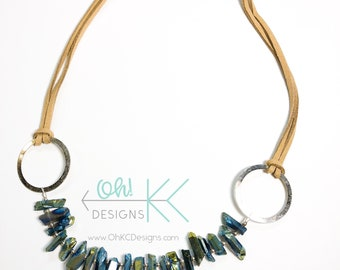 Necklace - NC3 Show Exclusive listings