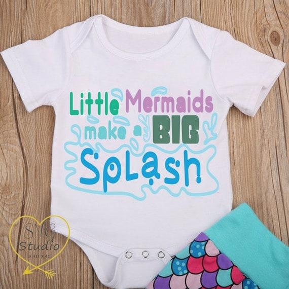 Mermaid Svg Mermaid Tail Svg Mermaid Tail Mermaid Shirt Mermaid Costume Svg Dxf Png Eps Swim Svg Mermaid Clip Art Mermaid Designs Girl Svg