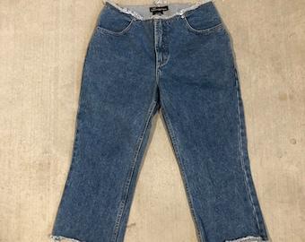 Velvet 90/'s No Boundaries Pants Dark Red Stretchy Comfy High Waist Fall Vintage Retro FREE SHIPPING