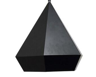 Diamond Pendant Lighting