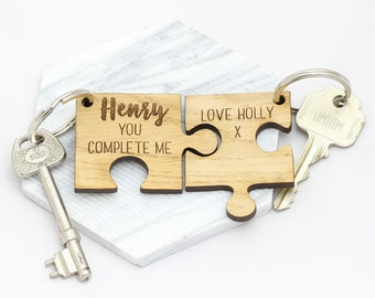 Laser cut and engraved gifts for all by thelaserengravingco f319234b5c