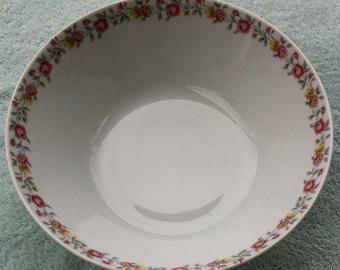 Winterling Bavaria vegetable bowl