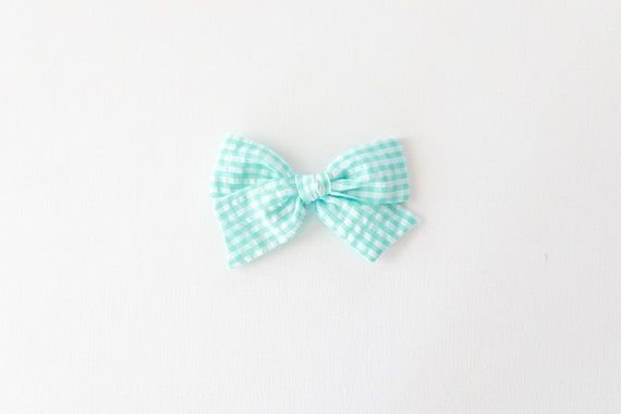 4.75 SALE included SUMMER BOW