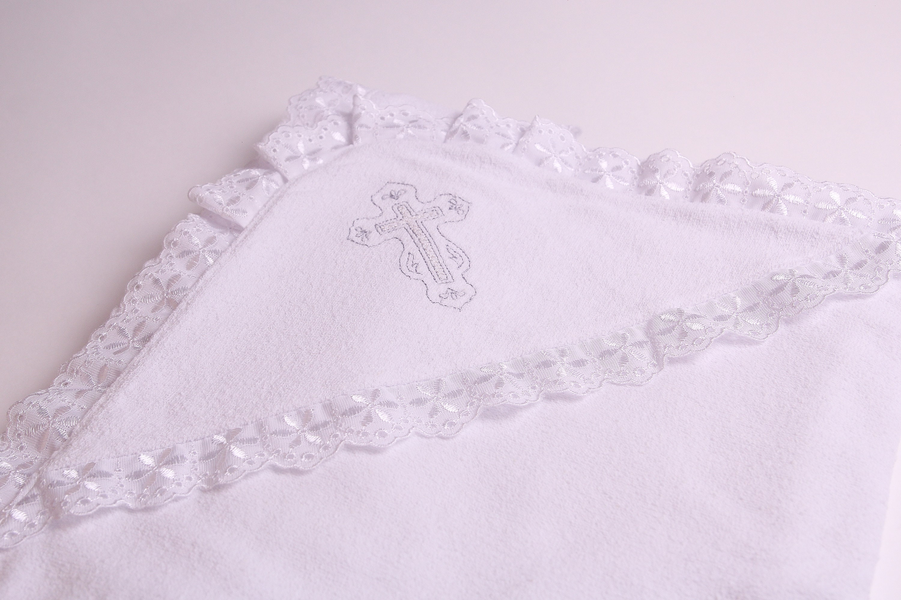 christening blanket baptism gifts for boys personalized  7418d7983