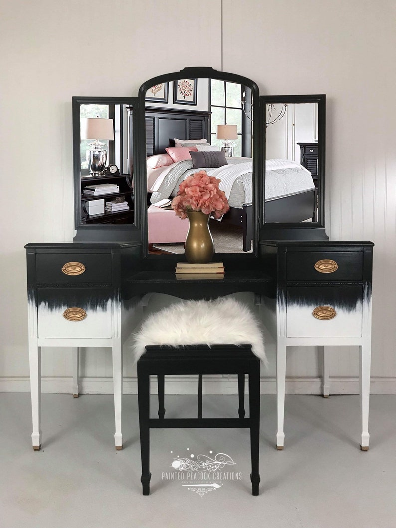 meet 7ff5b 7b54e SOLD Contact me today for your custom vanity