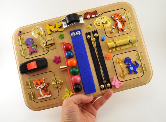 Safari Toys For Boys : Perfect toys for and year old boys