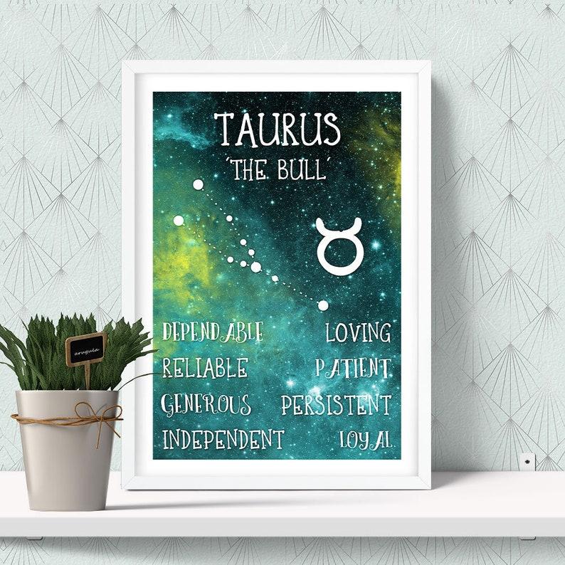 Taurus männliche Dating-Eigenschaften