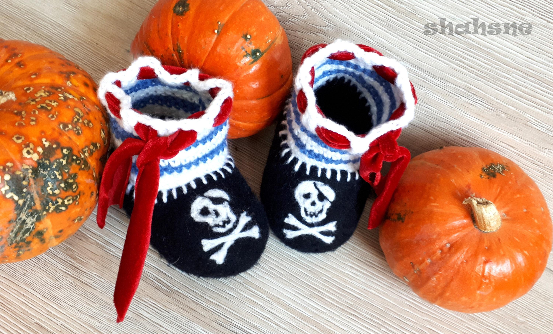 children slipper