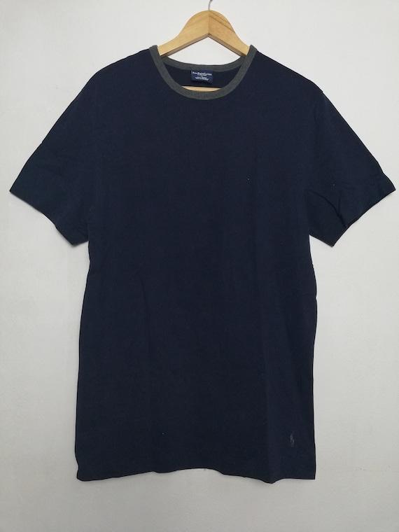 Polo Ralph Lauren Sleepwear T-shirt
