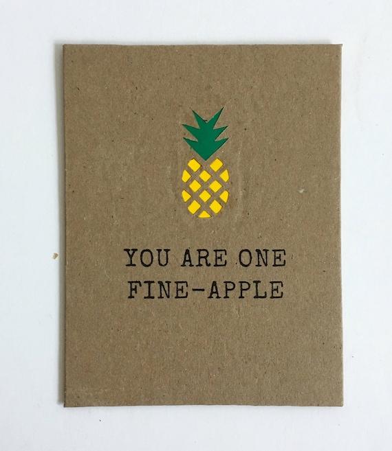 Funny Boyfriend Card Girlfriend Birthday Gift
