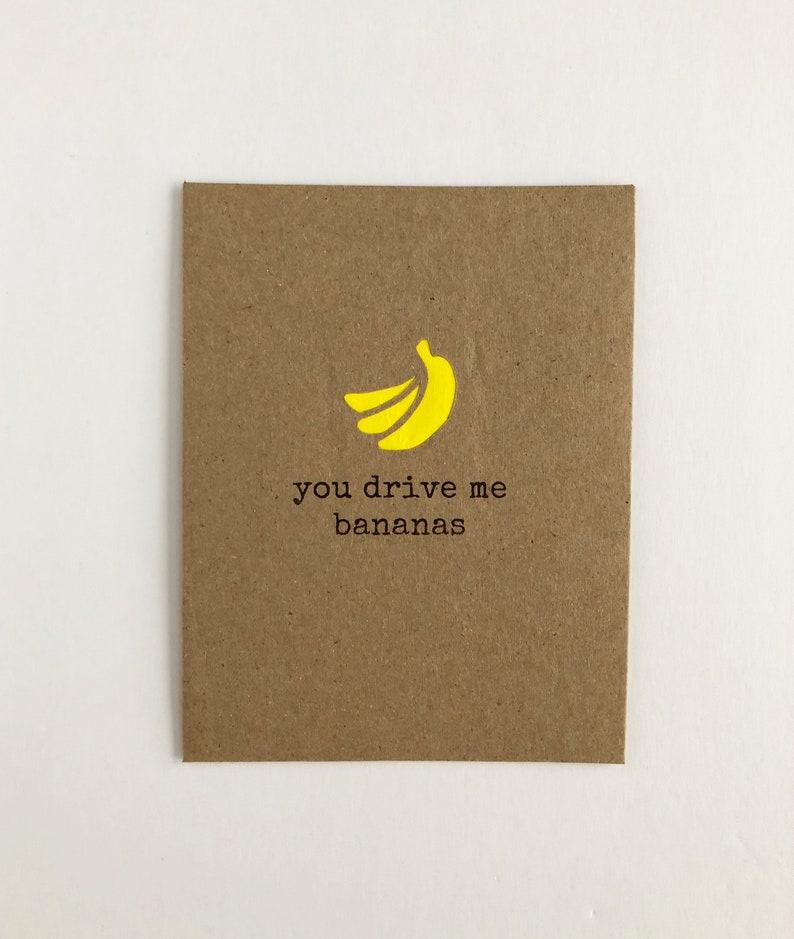 Card For Boyfriend Greeting Cards Handmade Birthday