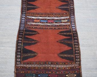 Butt Carpets