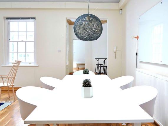 Black Sphere Pendant Light Modern Pendant Lamp Lighting Etsy