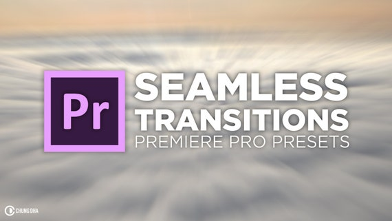 Wipe transition fcpx
