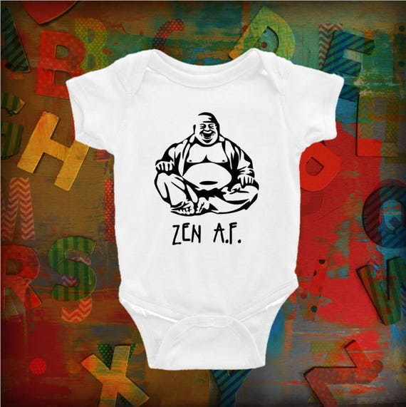 b25b1982e ... Onesies With Cute And Clever Sayings. Funny Onesie Baby Shower Gift  Funny Baby Clothes Funny Baby Etsy