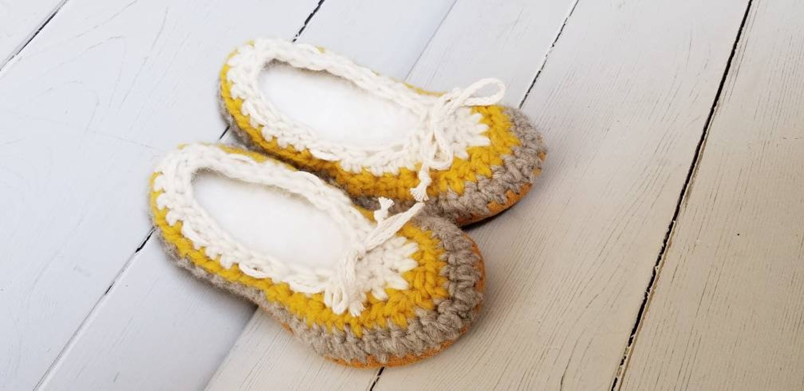 womens slippers, crochet slippers, ladies slippers, spring/summer slippers, wool slippers, slip on slippers, ballet slippers, ec