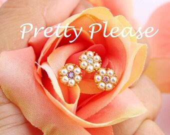 Pretty Please GB