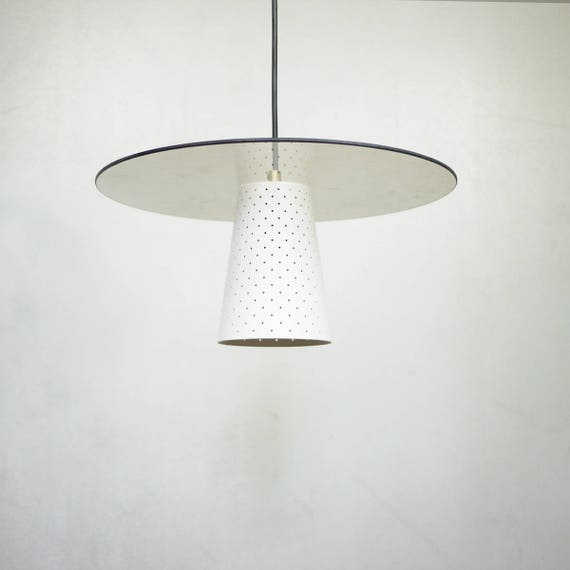 Suspension De Verre En Laiton Scandinave Design Lampe Salle