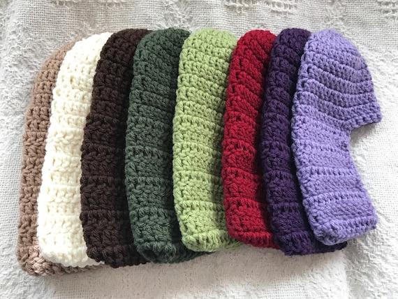 a3988c09da195 Women's Slippers/handmade slippers/crochet slippers/