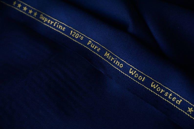 Etsy 120s Copenhagen 100 Worsted Wool B Pure Merino Z 88T6xO7w