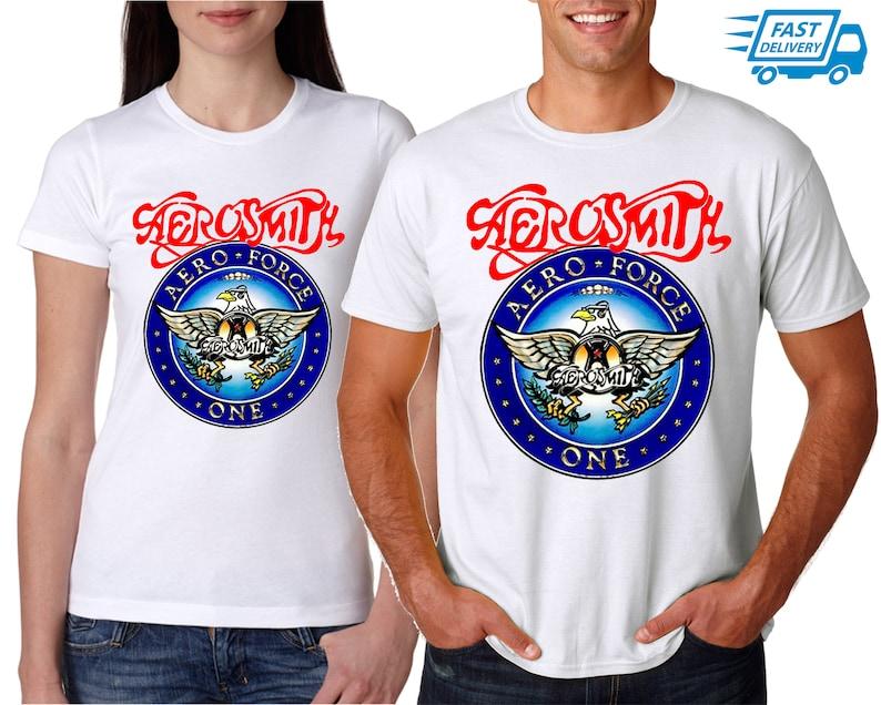 56550210 Wayne's World Garth Algar Aerosmith Halloween T-shirt | Etsy