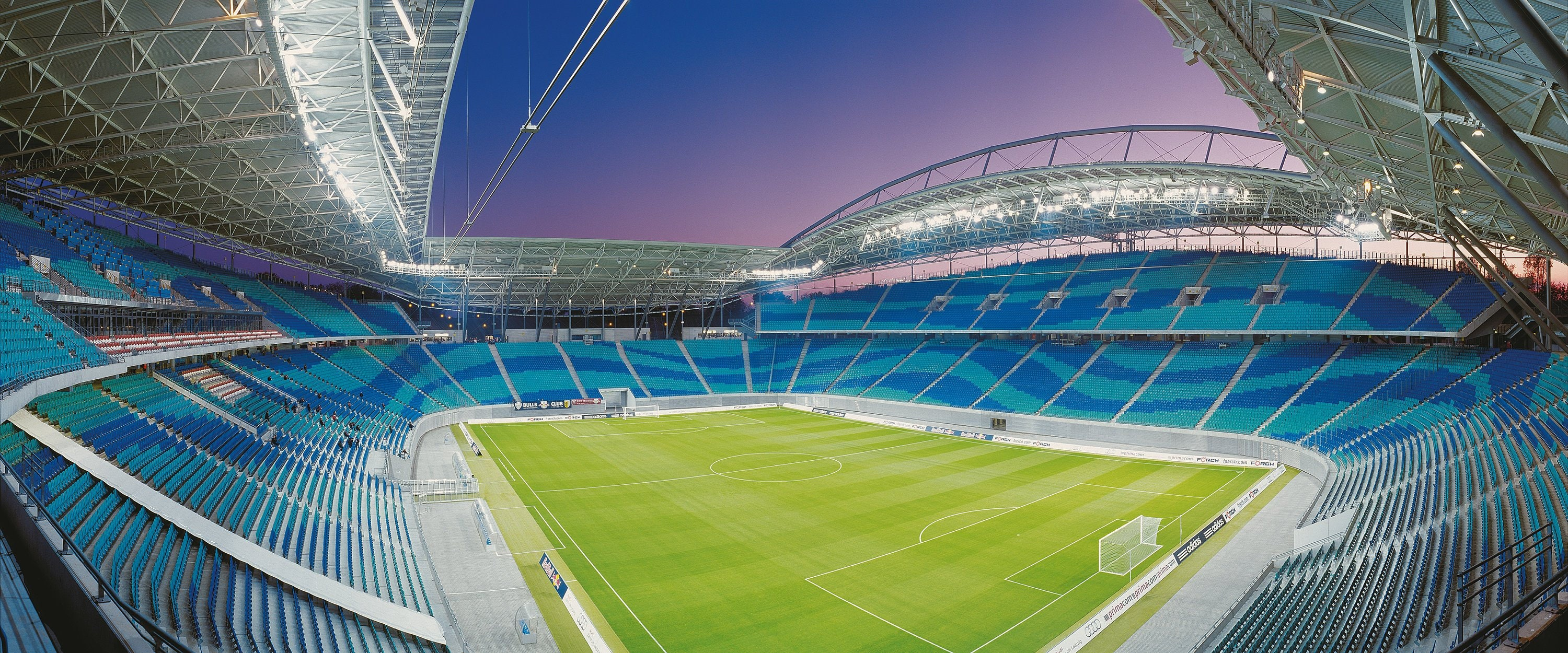stadion-red-bull-arena
