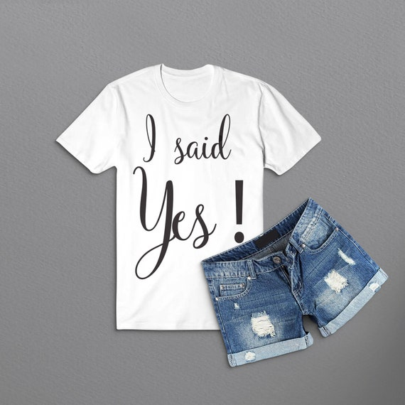 T Shirt Bachelor Party Wedding Brides Babespersonalised Womens Ladies Tshirt Bride To Be Wedding Gift Idea
