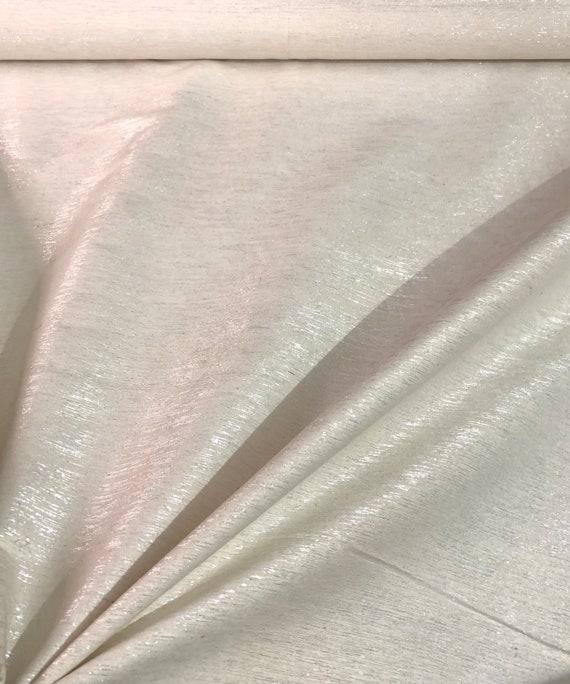 KREUL 79407/ 50/ml /Acr/ílico Seda Lacado Brillante Transparente a Base de Resina