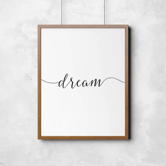 Print Dream