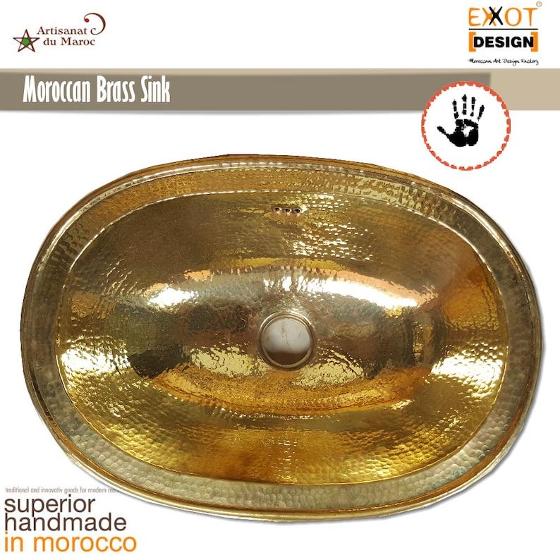 Calex Regolabile 60W B22 BC Trasparente Linea Dorata Lampadina 3,000 Ore Incandescente Decorativo Lampada Globo