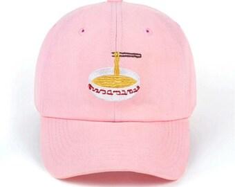 Streetwear hats  7ba1565daf