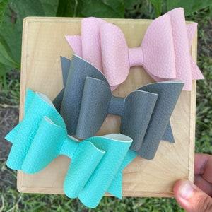 Carter 3 bow set