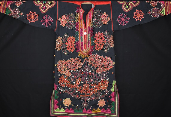 Party tunic
