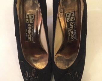 c6aec5808e8 Givenchy shoes