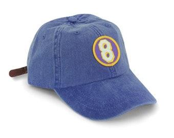 e631330ab253b2 kobe Bryant Los Angeles Lakers Lebron James Dad Hat Vintage Snapback NBA