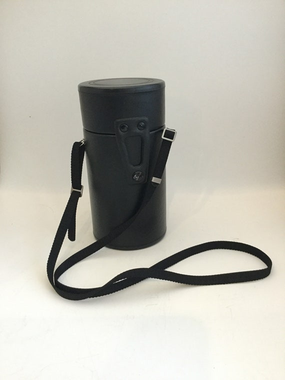 TELEPHOTO LENS CASE Padded