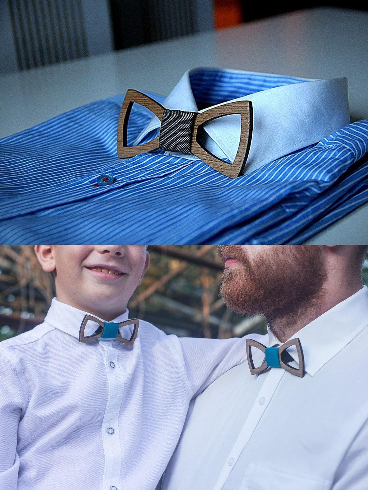 gentlemens bow tie day - HD1200×1599