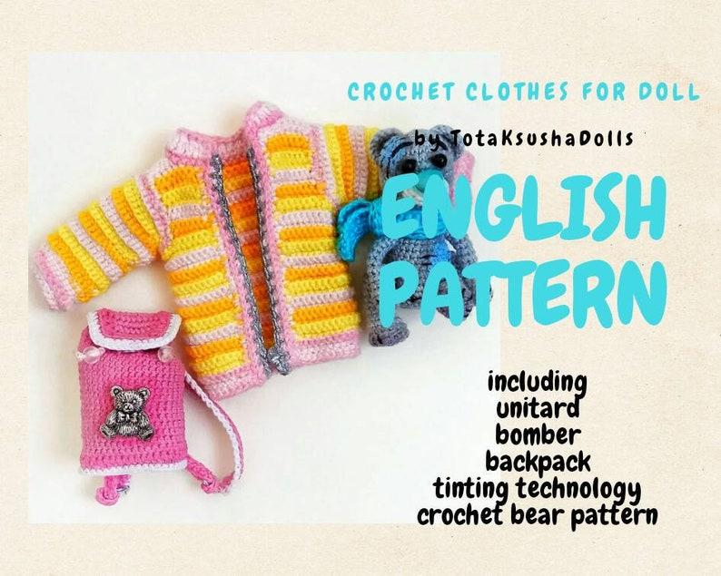Pin on Knit & crochet 18