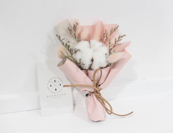 """Résultat de recherche d'images pour """"petit bouquet de fleur"""""""