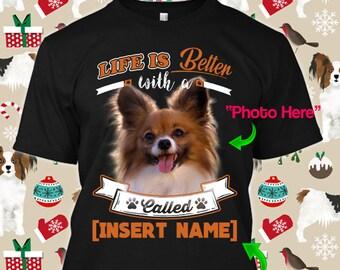 Dog Icon Men 2019 New Short Sleeve Hipster Male Tees Able Pembroke Welsh Corgi Shirt Vintage Retro Corgi Mens T-shirt