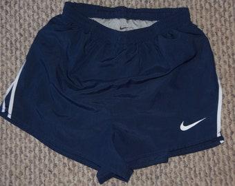 28d4060810 Nike Running Shorts