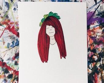 Heba Artist