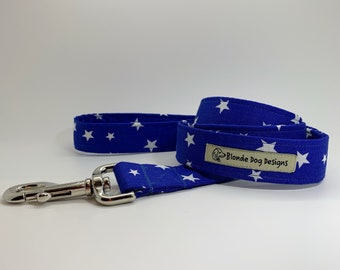 Star Dog Lead, Ringo Royal, Stars leash