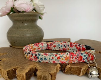 Liberty Cat Collars