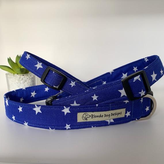 Star Dog Collar, Ringo Royal