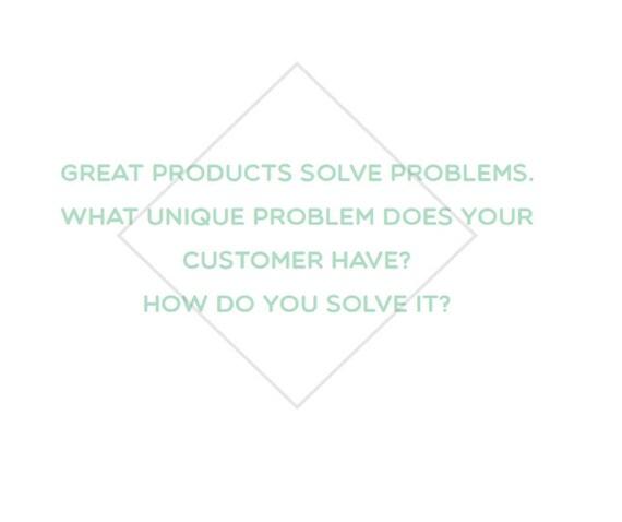 Target Market Workbook Brand Coaching Digital Download Etsy