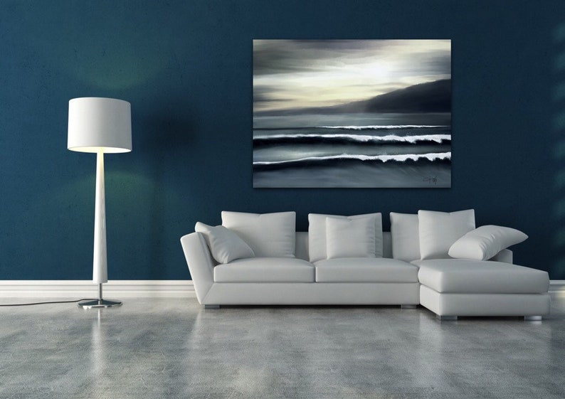 Waves image 0