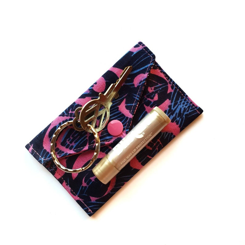 Small Pouch Credit Card Case Money Holder Jewellery Holder Credit Card Wallet Card Wallet Women Credit Card Holder Jewellery Pouch