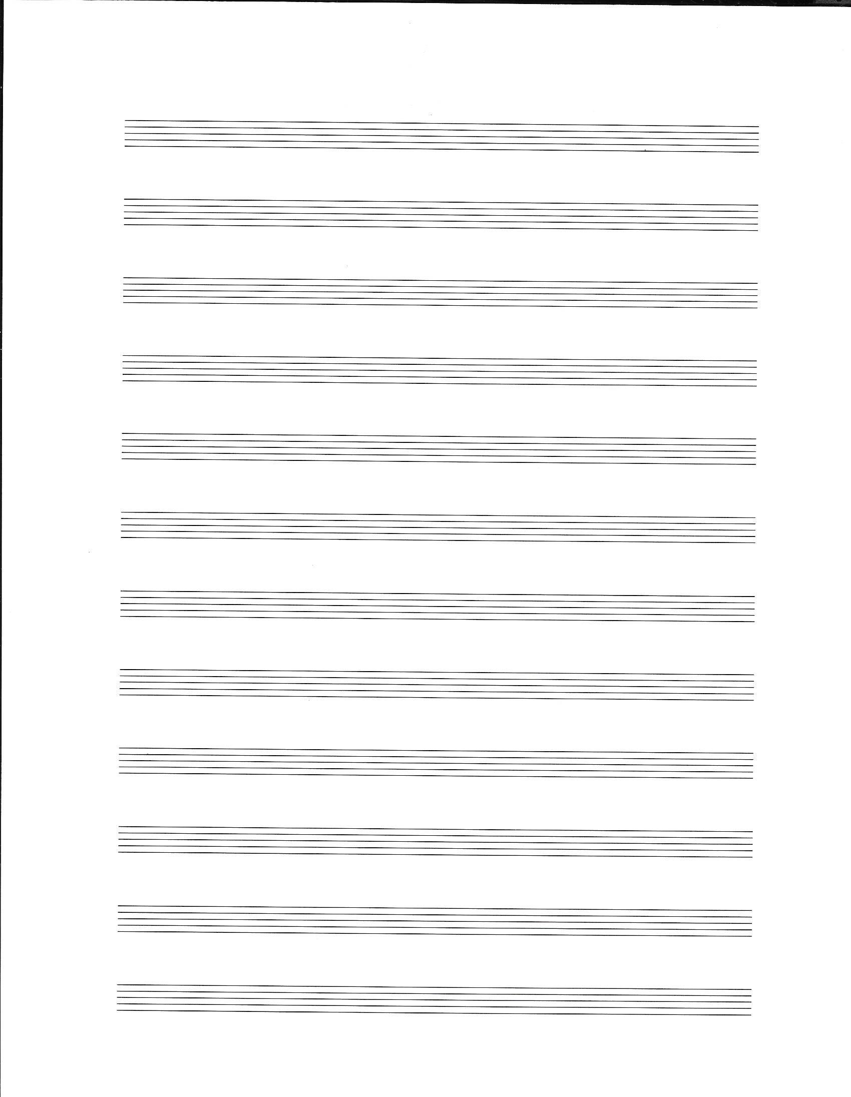 Pin By Vanessa Knowles On Piano Music Sheet Music Good Music Piano Music